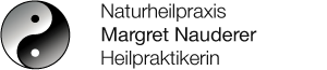 Naturheilpraxis Margret Nauderer